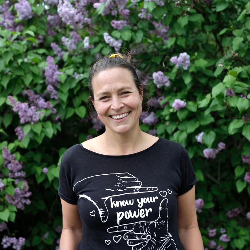 Ann-Kathrin Brener
