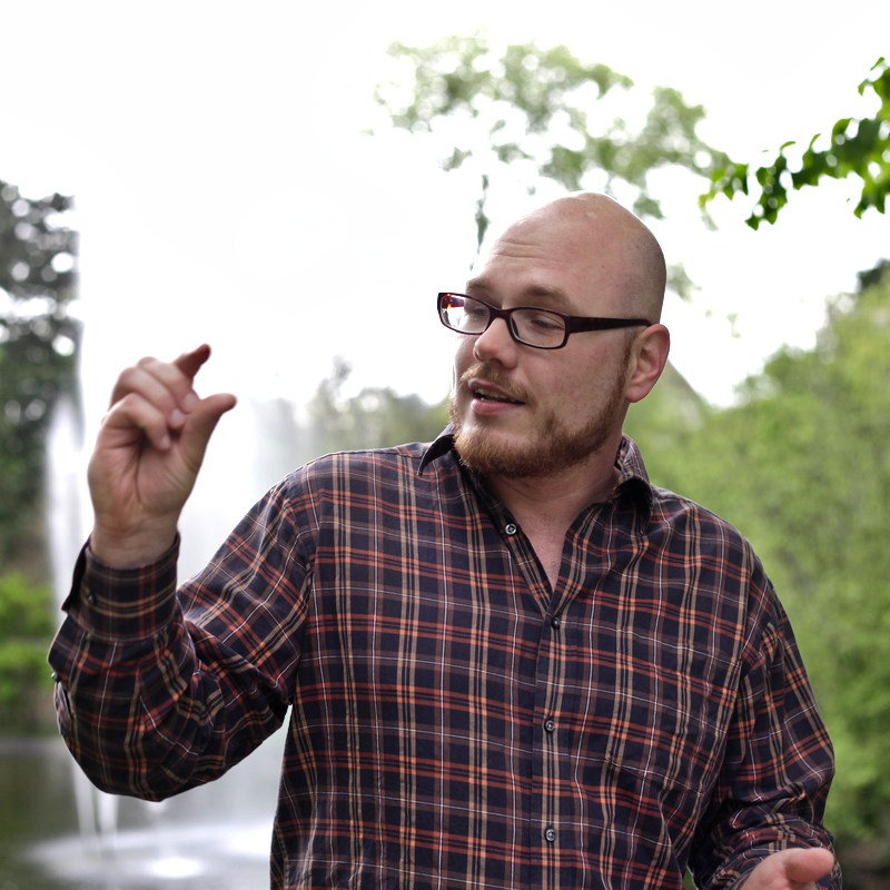 Philipp Stodulka